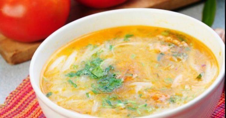 Как се правят основните 4 застройки на супи- топла, варена, яйчена и студена? С тях всяка супичка ще е божествено вкусна