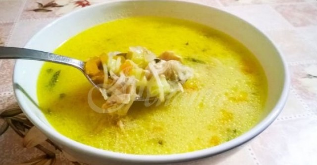 4-те основни супи, които всяка жена трябва да умее да прави