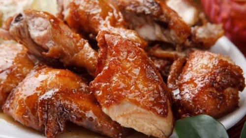 Това е тайната за най-вкусното пилешко, топи се в устата