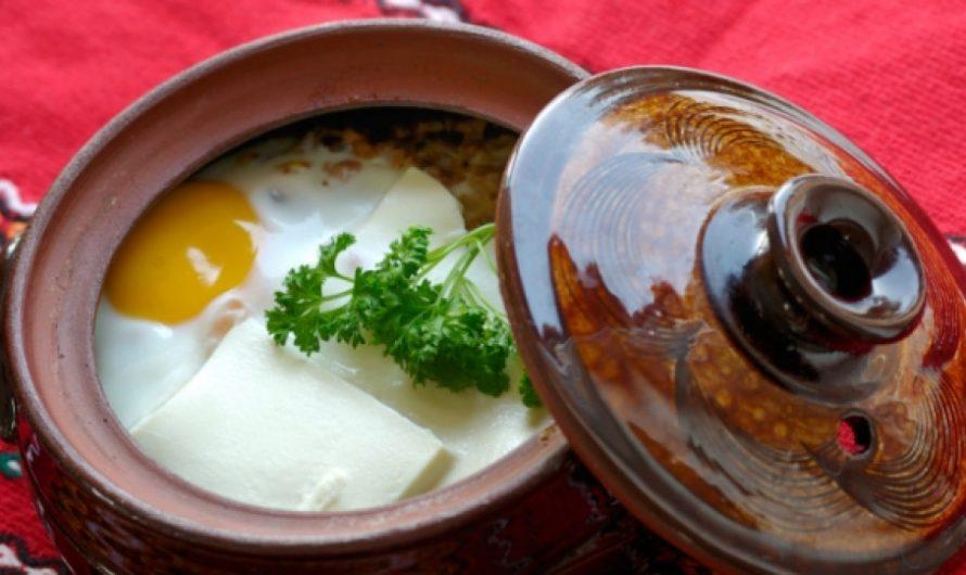 Идея за бърза вечеря: Най-лесните и вкусни гювечета