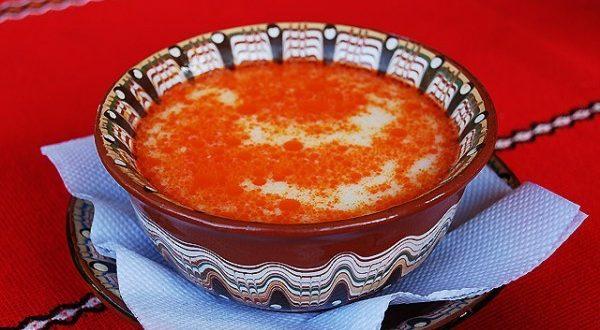 Шкембе чорба за чудо и приказ – ето как се приготвя по най-старата рецепта: