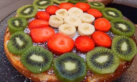 плодов пай